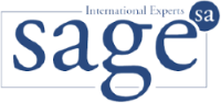 Sage International Experts