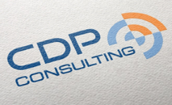 CDP Consulting